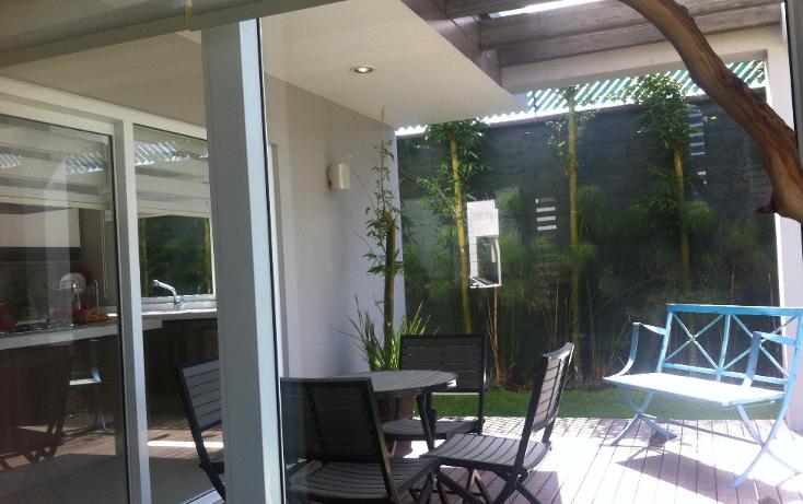 Foto de casa en venta en  , la providencia, metepec, méxico, 1263695 No. 43
