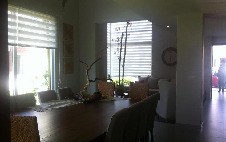 Foto de casa en venta en  , la providencia, metepec, méxico, 1263695 No. 44