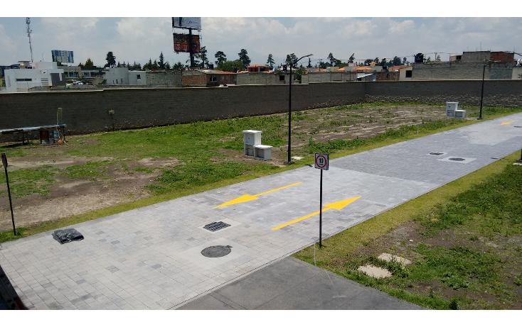 Foto de terreno habitacional en venta en  , la providencia, metepec, méxico, 1353375 No. 02