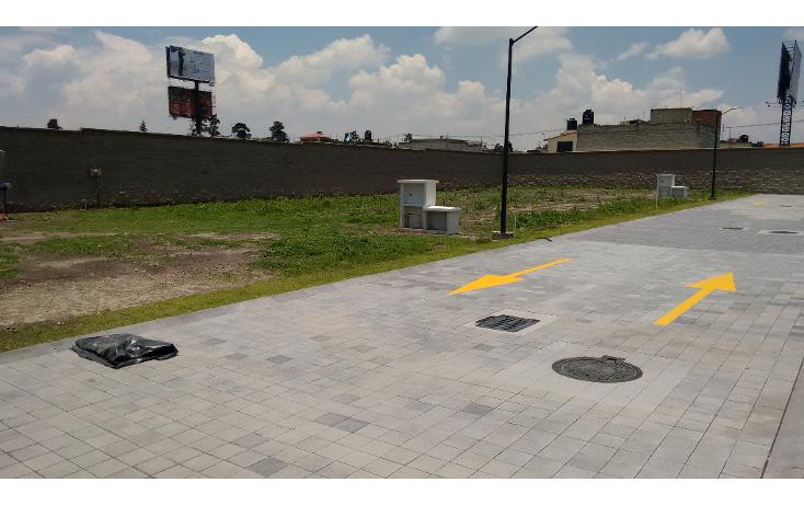 Foto de terreno habitacional en venta en  , la providencia, metepec, méxico, 1353375 No. 04