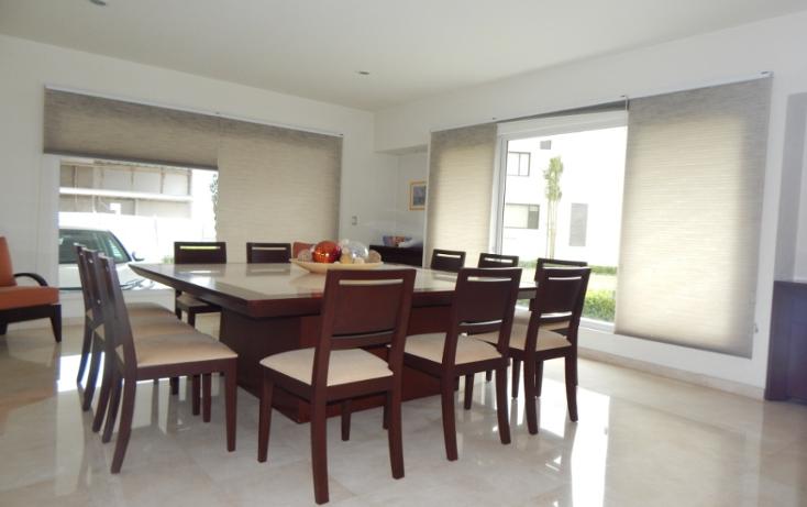 Foto de casa en venta en  , la providencia, metepec, méxico, 1379361 No. 04