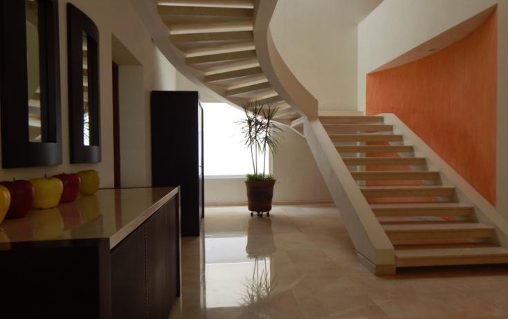 Foto de casa en venta en  , la providencia, metepec, méxico, 1379361 No. 05