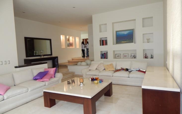 Foto de casa en venta en  , la providencia, metepec, méxico, 1379361 No. 07