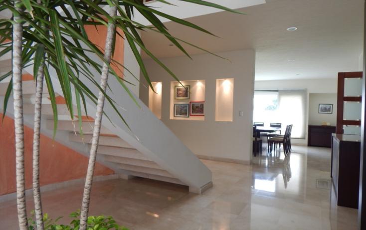 Foto de casa en venta en  , la providencia, metepec, méxico, 1379361 No. 08