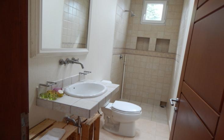 Foto de casa en venta en  , la providencia, metepec, méxico, 1379361 No. 13