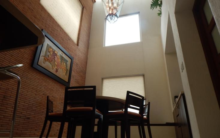 Foto de casa en venta en  , la providencia, metepec, méxico, 1379361 No. 14