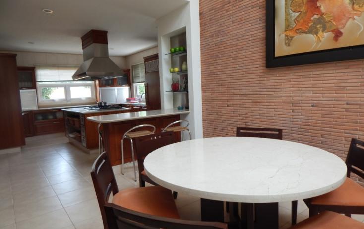 Foto de casa en venta en  , la providencia, metepec, méxico, 1379361 No. 15