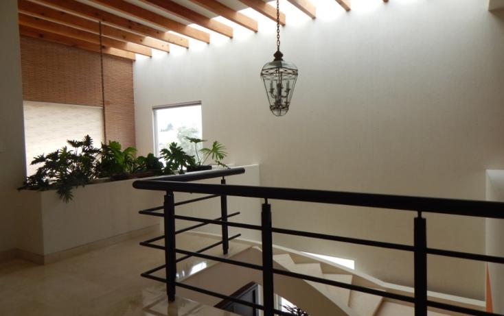 Foto de casa en venta en  , la providencia, metepec, méxico, 1379361 No. 16