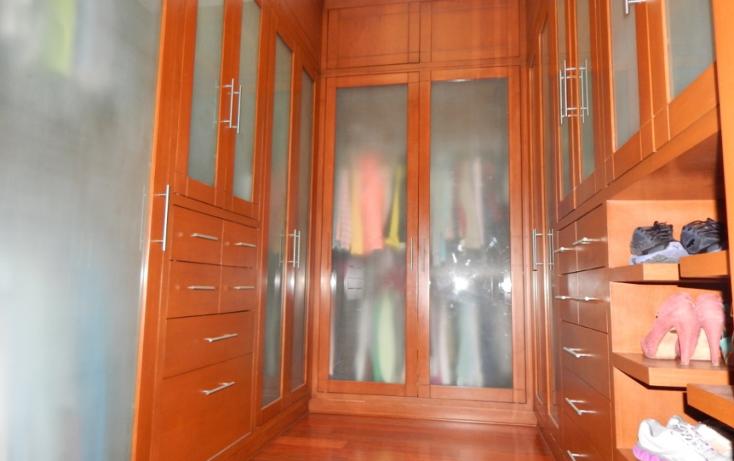 Foto de casa en venta en  , la providencia, metepec, méxico, 1379361 No. 17