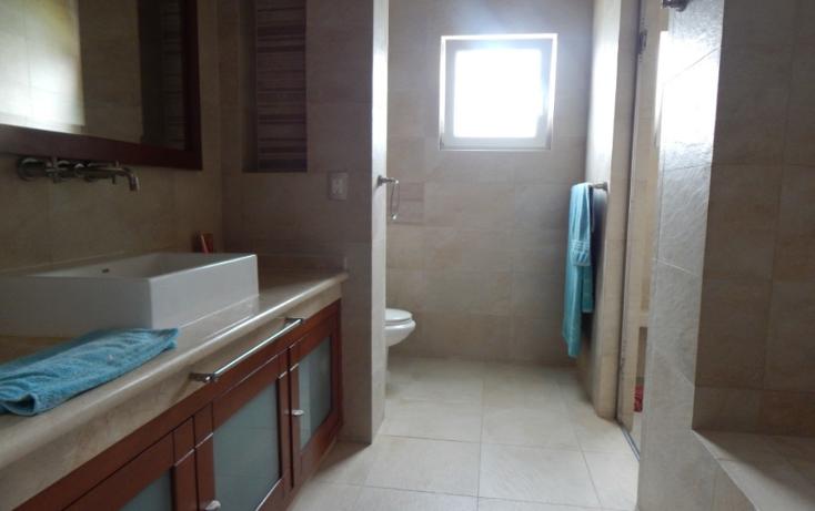 Foto de casa en venta en  , la providencia, metepec, méxico, 1379361 No. 18
