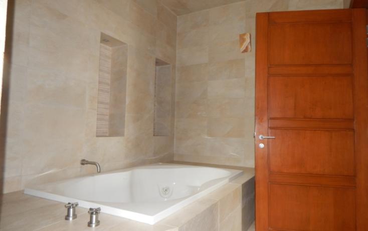 Foto de casa en venta en  , la providencia, metepec, méxico, 1379361 No. 20