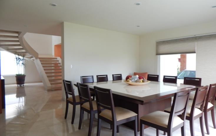 Foto de casa en venta en  , la providencia, metepec, méxico, 1379361 No. 22