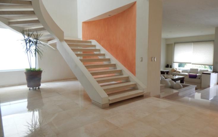 Foto de casa en venta en  , la providencia, metepec, méxico, 1379361 No. 23