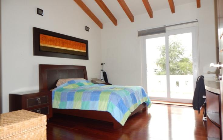 Foto de casa en venta en  , la providencia, metepec, méxico, 1379361 No. 24