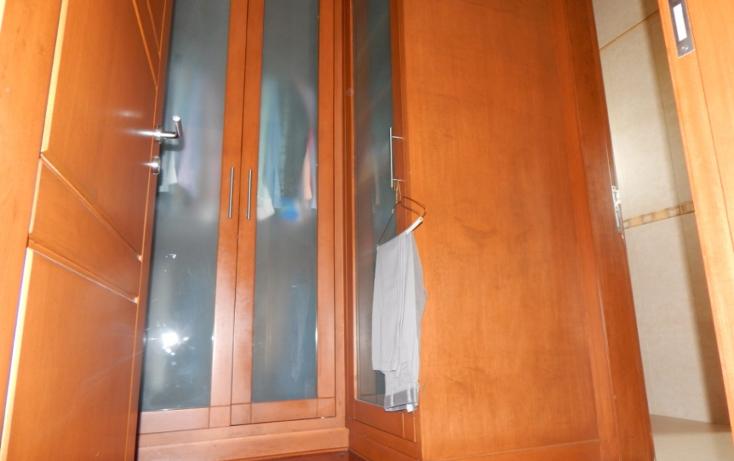 Foto de casa en venta en  , la providencia, metepec, méxico, 1379361 No. 25