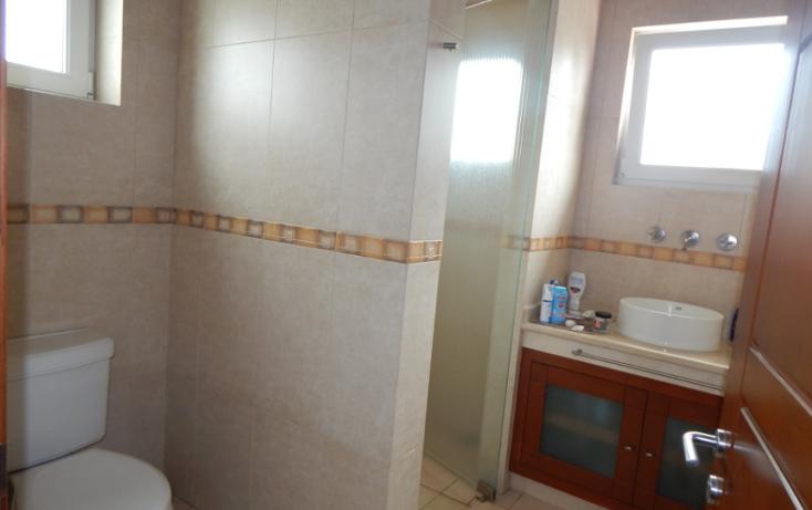 Foto de casa en venta en  , la providencia, metepec, méxico, 1379361 No. 26