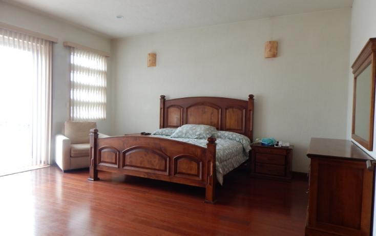Foto de casa en venta en  , la providencia, metepec, méxico, 1379361 No. 28