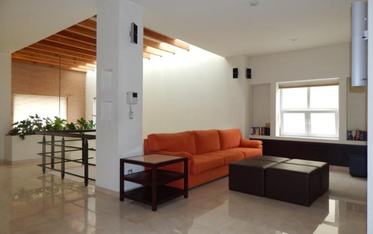 Foto de casa en venta en  , la providencia, metepec, méxico, 1379361 No. 29