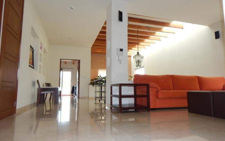 Foto de casa en venta en  , la providencia, metepec, méxico, 1379361 No. 32