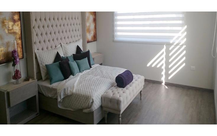 Foto de casa en venta en  , la providencia, metepec, méxico, 1399617 No. 06