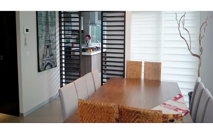 Foto de casa en venta en  , la providencia, metepec, méxico, 1399617 No. 09