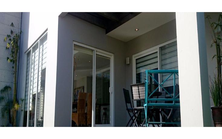 Foto de casa en venta en  , la providencia, metepec, méxico, 1399617 No. 11