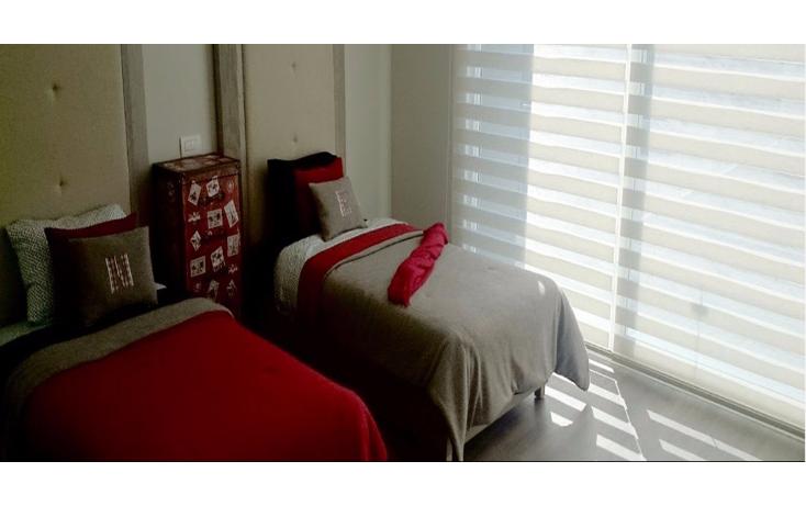 Foto de casa en venta en  , la providencia, metepec, méxico, 1399617 No. 12