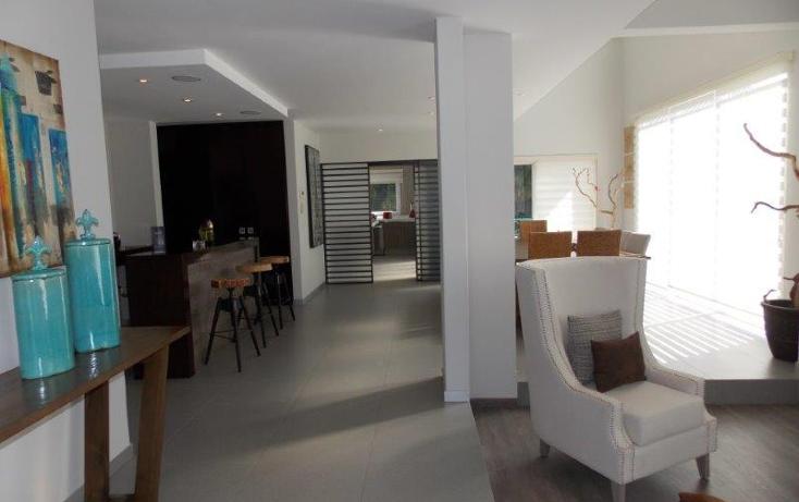 Foto de casa en venta en  , la providencia, metepec, m?xico, 1553714 No. 03