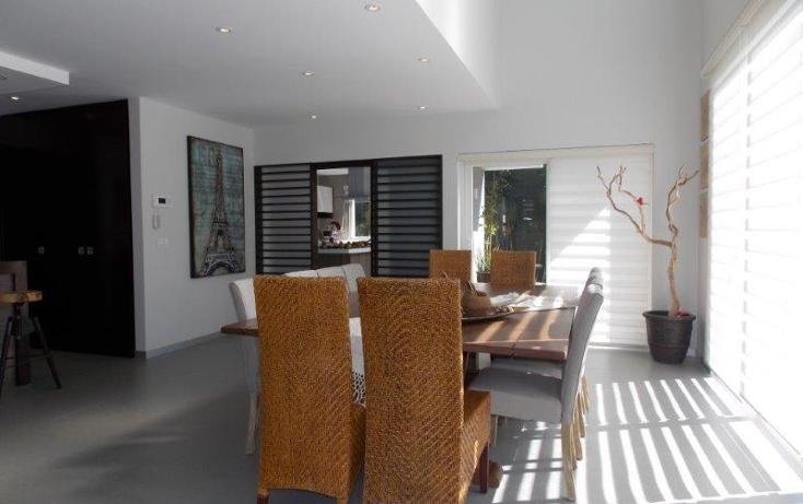Foto de casa en venta en  , la providencia, metepec, m?xico, 1553714 No. 05
