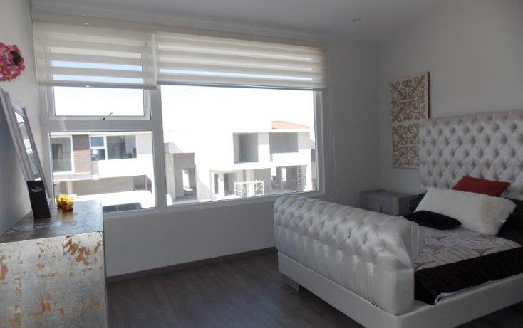 Foto de casa en venta en  , la providencia, metepec, m?xico, 1553714 No. 15