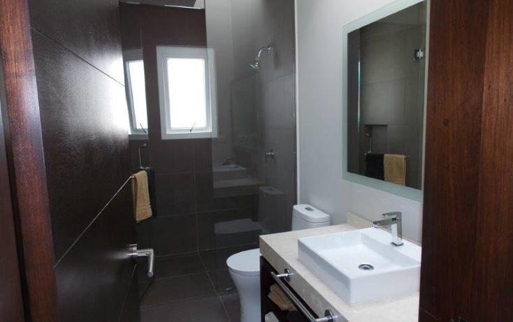 Foto de casa en venta en  , la providencia, metepec, m?xico, 1553714 No. 17