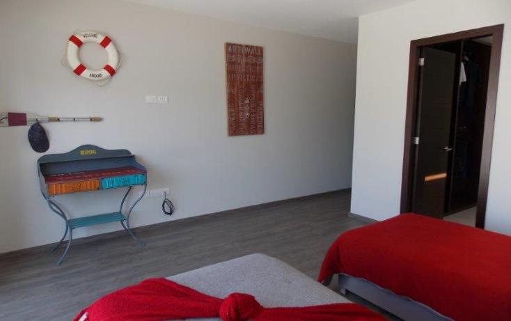 Foto de casa en venta en  , la providencia, metepec, m?xico, 1553714 No. 19