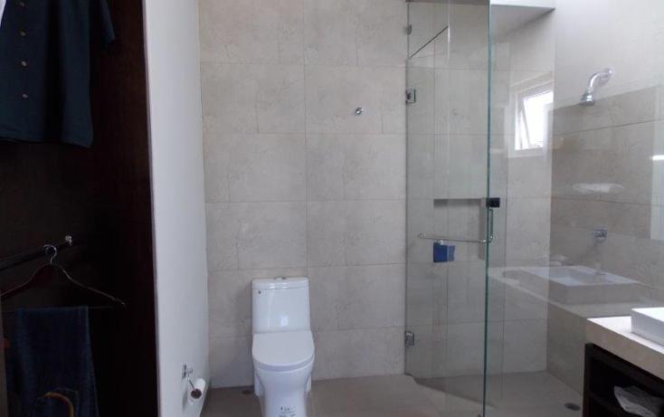 Foto de casa en venta en  , la providencia, metepec, m?xico, 1553714 No. 20