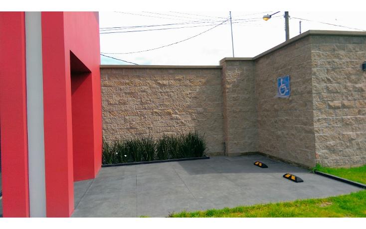 Foto de terreno habitacional en venta en  , la providencia, metepec, m?xico, 1770118 No. 06