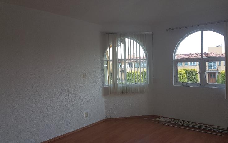 Foto de casa en renta en  , la providencia, metepec, méxico, 1869604 No. 07