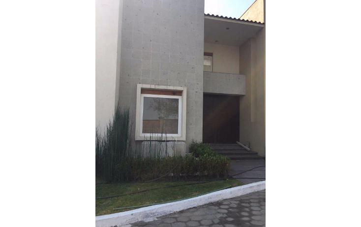 Foto de casa en venta en  , la providencia, metepec, méxico, 1932452 No. 08