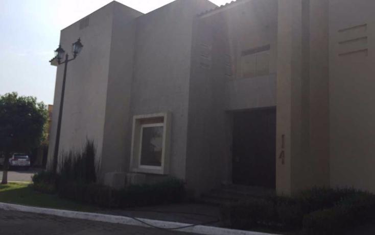 Foto de casa en venta en  , la providencia, metepec, méxico, 1932452 No. 10