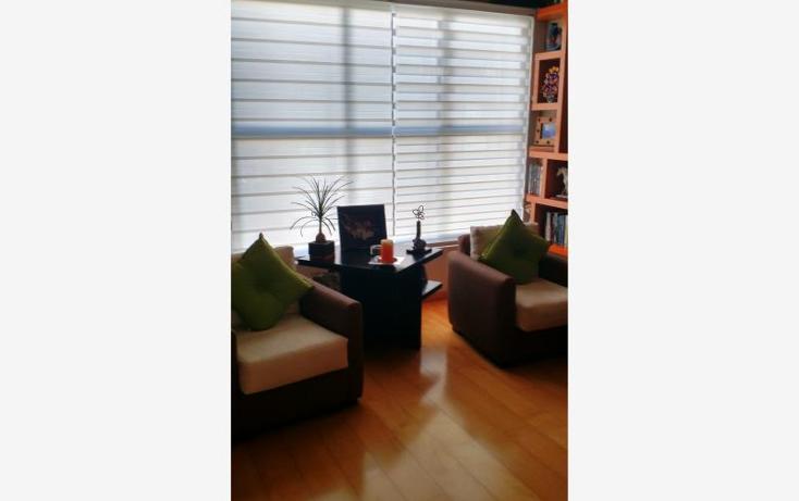 Foto de casa en venta en  , la providencia, metepec, méxico, 2024570 No. 02