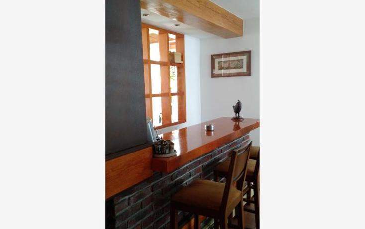 Foto de casa en venta en  , la providencia, metepec, méxico, 2024570 No. 03