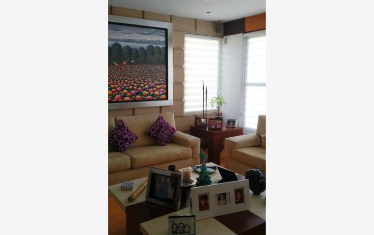 Foto de casa en venta en  , la providencia, metepec, méxico, 2024570 No. 04