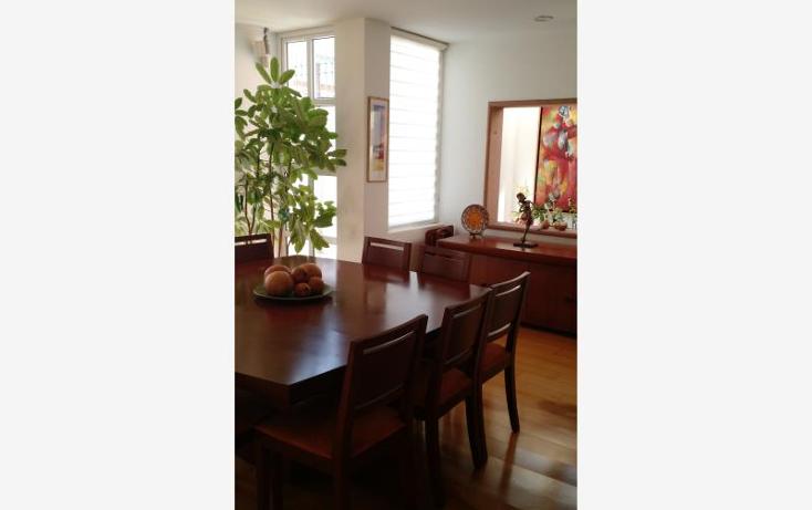 Foto de casa en venta en  , la providencia, metepec, méxico, 2024570 No. 05