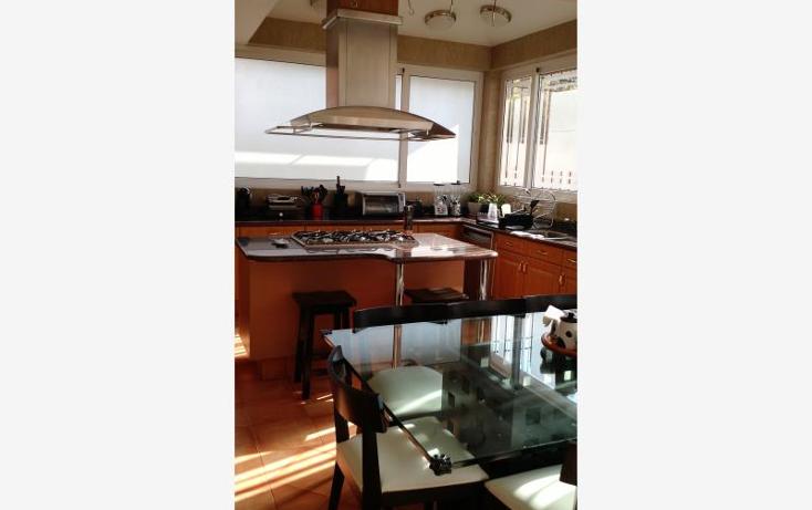 Foto de casa en venta en  , la providencia, metepec, méxico, 2024570 No. 09