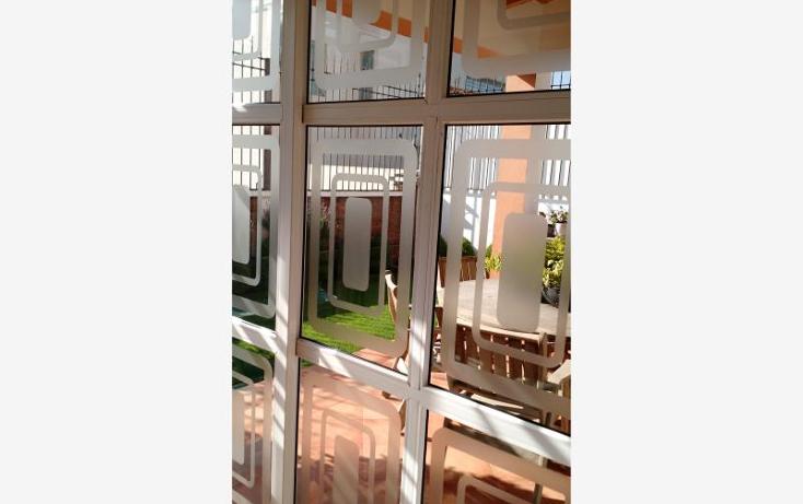 Foto de casa en venta en  , la providencia, metepec, méxico, 2024570 No. 10