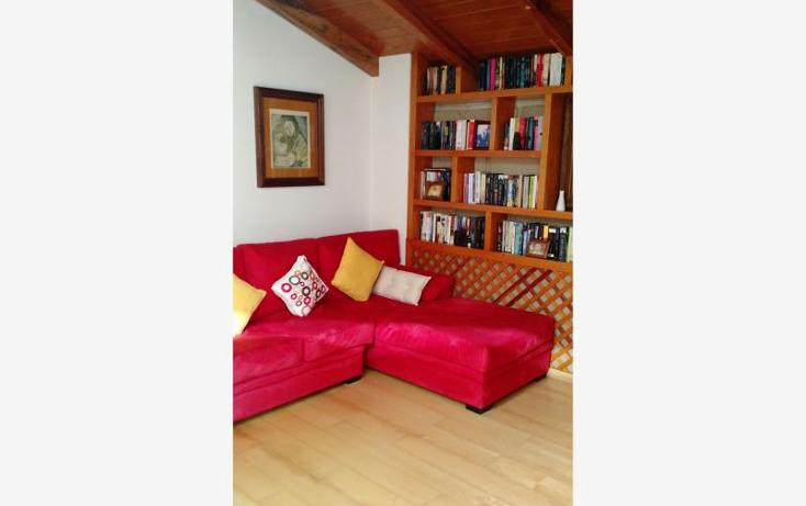 Foto de casa en venta en  , la providencia, metepec, méxico, 2024570 No. 12