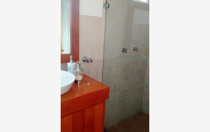 Foto de casa en venta en  , la providencia, metepec, méxico, 2024570 No. 13