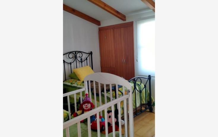 Foto de casa en venta en  , la providencia, metepec, méxico, 2024570 No. 14