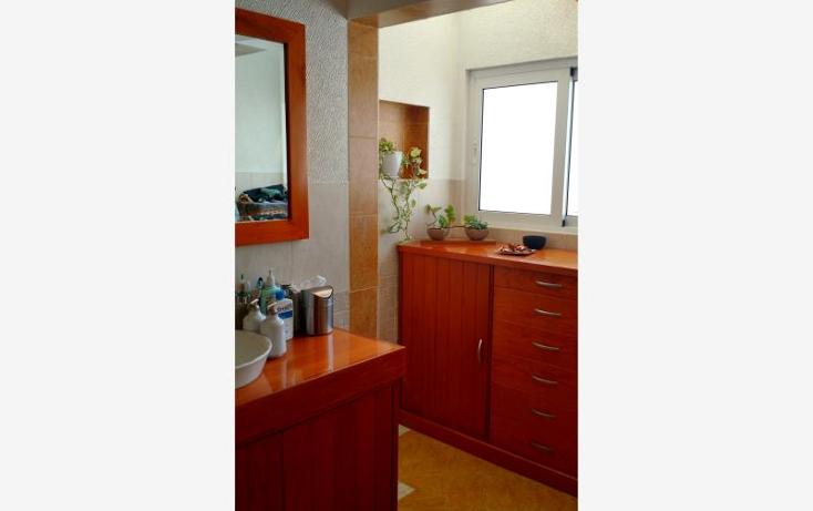 Foto de casa en venta en  , la providencia, metepec, méxico, 2024570 No. 17