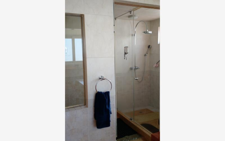Foto de casa en venta en  , la providencia, metepec, méxico, 2024570 No. 18