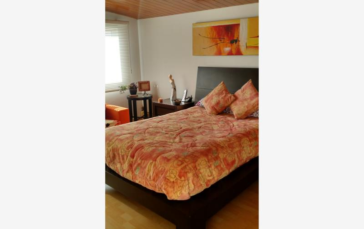 Foto de casa en venta en  , la providencia, metepec, méxico, 2024570 No. 19