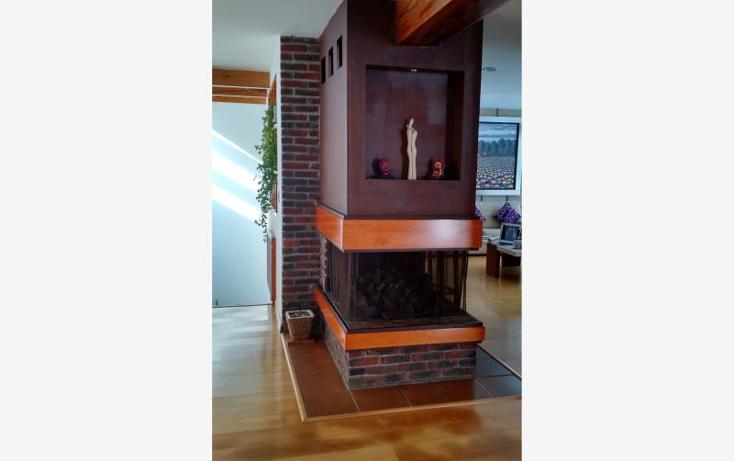 Foto de casa en venta en  , la providencia, metepec, méxico, 2024570 No. 22
